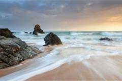 Sango Bay, Durness - Mark Rivers - 20