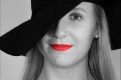 Hot Lips (20)
