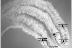 Reach fot the Sky Dpi