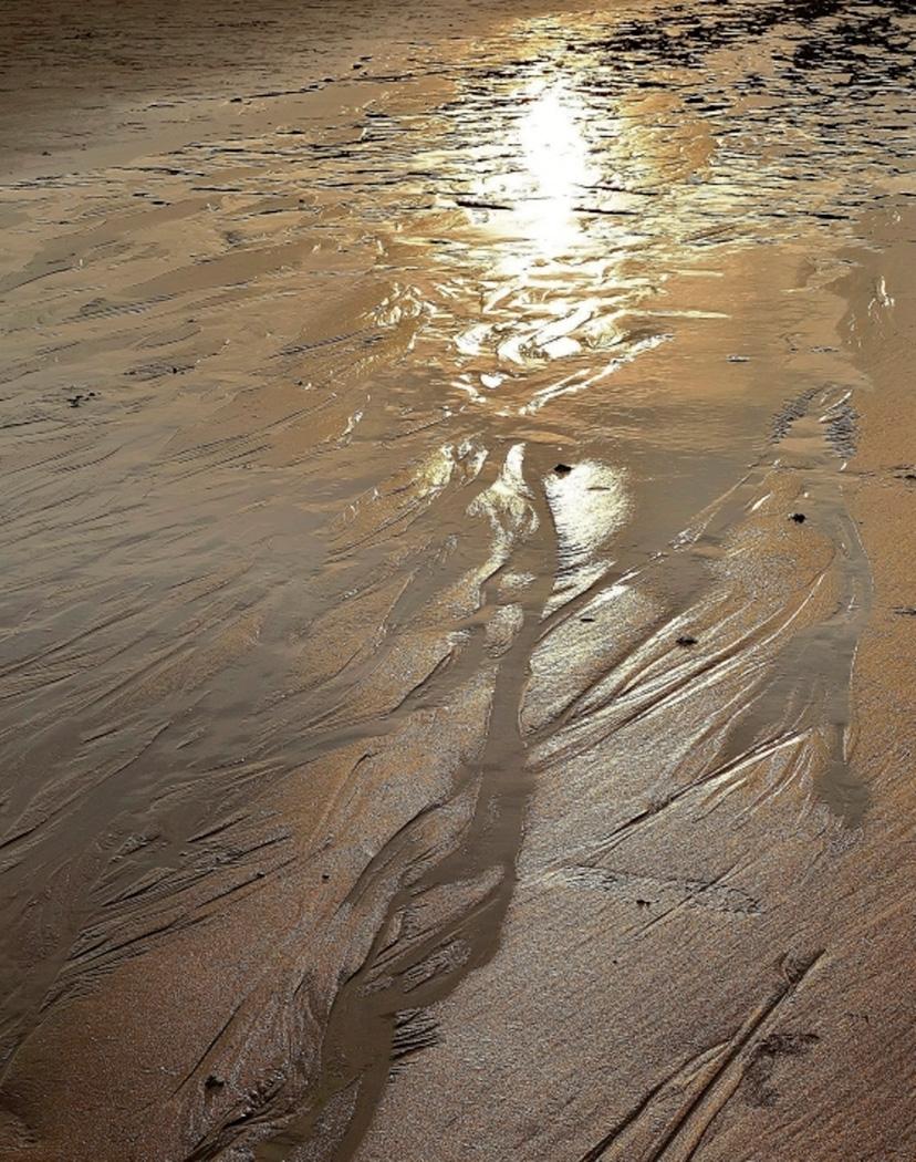 Golden Sand, Frinton-2