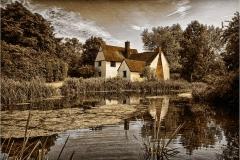 Lott's Cottage